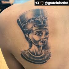 Nefertiti Instagram Photos And Videos Instagram Viewer Authgram