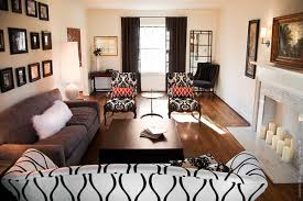 contemporary living room set. awesome contemporary living room sets best furniture and classic set