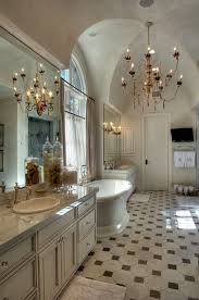 100s of bathroom designs com njestates bathroom