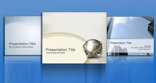 Sitios Para Descargar Plantillas Powerpoint Gratis Plantilla