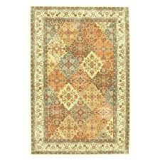 rug pad 8x10 felt rug pad small size of area rug mat rug pad home depot