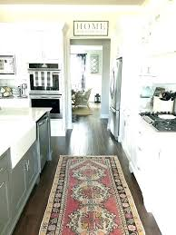 washable kitchen runners gray kitchen rugs kitchen runner rugs area rugs perfect rug runners contemporary rugs washable kitchen runners