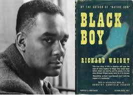 hurston wright foundation celebrate richard wright s birthday  celebrate richard wright s birthday and the 70th anniversary of black boy on 3 at 6 30 pm