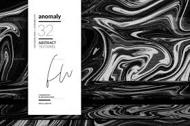 Anomaly Graphic Design Anomaly 32 Abstract Glitch Textures Ad Anomaly