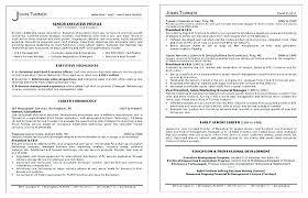 resume service san diego executive resume package federal resume service  san diego
