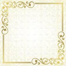 fl invitation card stock vector art 31801874 istock