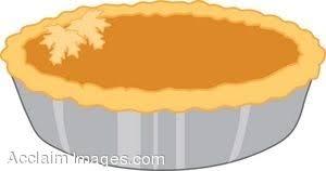 pumpkin pie clip art. Delighful Art In Pumpkin Pie Clip Art