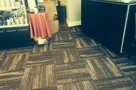 Carpet Gallery Carpeting Carpeting Installation Ace Wood RI