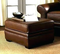 best leather couch cleaner best leather furniture cleaner best leather furniture leather furniture cleaner conditioner leather