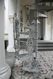 decorationastounding staircase lighting design ideas. delightful spiral staircase decoration for home astounding and front porch design ideas decorationastounding lighting t