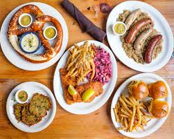 Order Ingrid's Castle Cafe (1 Sansbury St) Delivery Online ...