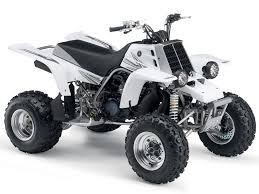 yamaha 350 atv. specifications yamaha 350 atv o