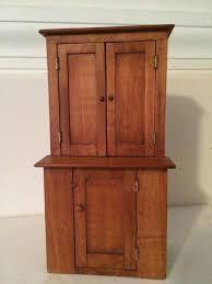 miniature furniture plans. Miniature Furniture For Dollhouse Works West Best Shaker Mini U Accessories . Plans