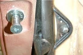car door latch striker. Striker Door Locks Car Latch E Lock Anti .