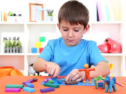 indoor activities for kids. Plain For Indoor Activities For Kids And For H