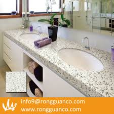 qg302 china sparkle galaxy white quartz stone vanity quartz countertops manufacturer supplier fob is usd 35 0 80 0 square meter