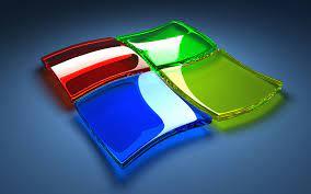 3D Windows 7 Wallpaper Windows Seven ...