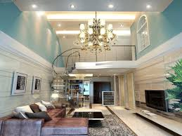 decorating ideas for living room with