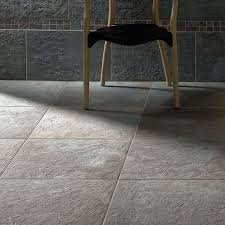 Kitchen Floor Choices The Three Big Choices For Your Kitchen Remodel My Ideal Home