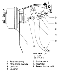 Ford 6g alternator wiring diagram ford auto wiring diagram 0900c1528004ee59 ford 6g alternator wiring diagram