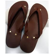 browns sandal leather sandal malibu 2