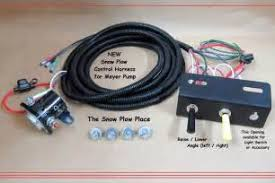 meyer wire diagram wiring diagram for meyers plow wiring image wiring meyer snow plow toggle switch wiring diagram images