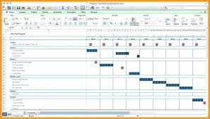 Project Planning Template Free Excel Planning Template Project Plan Calendar Image For