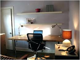 office desk layouts. Full Size Of Wonderful Contemporary Home Office Desk Designs Desks Leaning  Wall Furniture Stores Astounding Houston Office Desk Layouts E