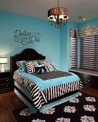 High Quality 20 Gorgeous Turquoise Room Decorations And Designs