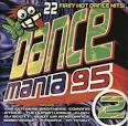 Dance Mania, Vol. 2 [Pure]