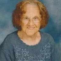 Lottie Smith Obituary - Lenoir, North Carolina   Legacy.com