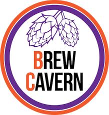 Buy Craft <b>Beer</b> online | <b>Brew</b> Cavern | Craft <b>Beer</b> Nottingham