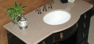 cultured marble repairs bath tub shower