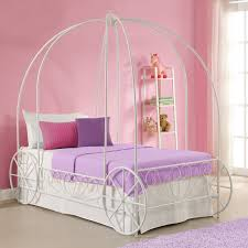 Bedroom Ideas : Awesome Canopy Beds Girls Girls Twin Canopy Bed ...