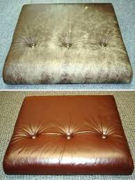 cats scratch leather couch how to fix scratched leather furniture fix scratches on leather couch how