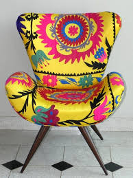cool funky furniture. resultados da pesquisa de imagens do google para http4bp funky chairscolorful chairscool cool furniture