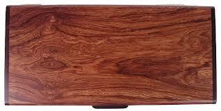 wood desk top view. Fine Top Honduras Rosewood Desktop Box  Top View And Wood Desk Top View E
