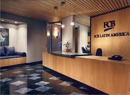 interior decoration of office. Office Furniture : Best Small Interior Design Space . Decoration Of