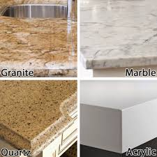Kitchen Cabinet Retailers Where To Buy Kitchen Cabinets In Philippines Kwasare Decoration