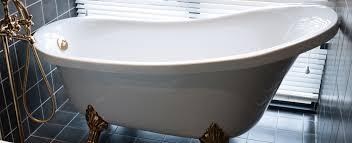bathtub resurfacing refinishing like new