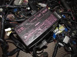 s13 240sx fuse box simple wiring diagram s13 240sx fuse box