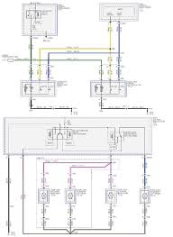 as well Diagram   Free Ford Wiringams Onlineam For Truck Enthusiasts furthermore Ford F150 F250 ABS Light Stays On   Ford Trucks as well Ford Steering Column Wiring Diagram   Dolgular besides 2003 Ford F350 Wiring Diagram Images  Stunning 2003 Ford F350 moreover Ford F150 F250 Why Can't I Get Into or Out of 4WD    Ford Trucks in addition  further  also  furthermore 6G Alternator   ECM or no ECM    Ford Truck Enthusiasts Forums likewise . on ford f steering column diagram wiring forums fuse box truck enthusiasts disemble 2003 f250