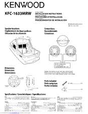 kenwood kdc 202u manuals kenwood kdc 202u installation instructions manual