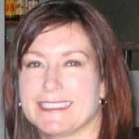 Carolyn Searle - Wilmington, South Australia, Australia ...