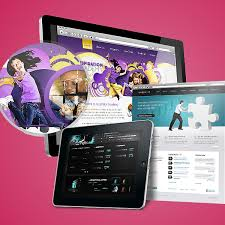 AKreative Designs - Portfolio of Ashley Kyles Web & Graphic Designer