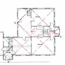 create house floor plans modern house Modern House Plan In Ghana reate floor plans online for free with reate house floor plans modern house plan in ghana