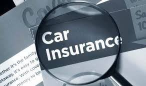 Car Insurance Quotes Pa Adorable Car Insurance Quotes Philadelphia Pa Luxury Auto Insurance Car