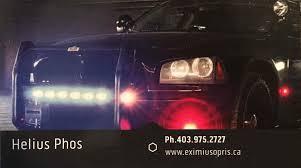 helius lighting. Helius Lighting. Phos Followed Lighting