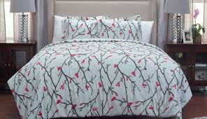green teal bedding yellow purple white comforter grey elephant surprising c nursery gray and pink blue