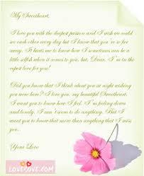 Marathi Sample Love Letter Lezincdc Com